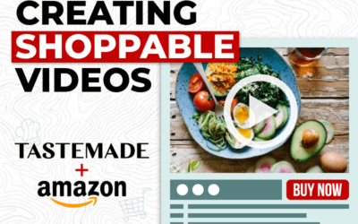 Tastemade's Branded Content, Apple ProRAW, Super, Squad and more