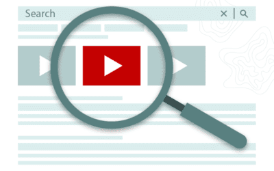 SEO for Video Marketing: Creating Your Brand's Video Plan