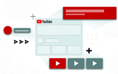 Setting Up a YouTube Channel: Complete Guide for 2021